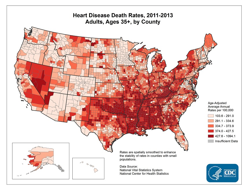 fs_heart_disease